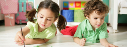 Children_Coloring
