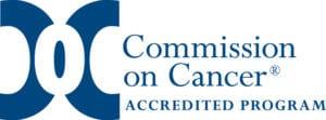 coc-logo