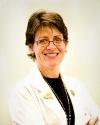 Janice Hunsberger, RN