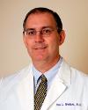 Paul Weidner, MD